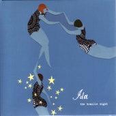 The Braille Night by Ida