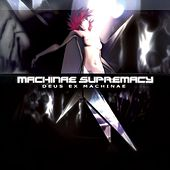 Play & Download Deus Ex Machinae by Machinae Supremacy | Napster