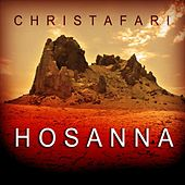 Hosanna (Maxi Single) by Christafari