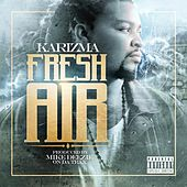 Play & Download Fresh Air by Karizma | Napster