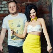 Play & Download Ty Moy Geroy (DJ Vengerov Remix) by Infiniti | Napster