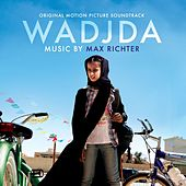 Play & Download Wadjda by Various Artists | Napster
