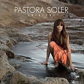 Play & Download Conóceme by Pastora Soler | Napster