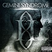 Play & Download Lux by Gemini Syndrome | Napster