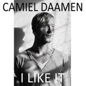 I Like It by Camiel Daamen