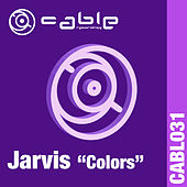 Colors by Jarvis