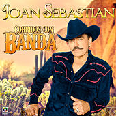 Play & Download Corridos Con Banda by Joan Sebastian | Napster