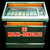 Play & Download Maxi - Singles by J.C. | Napster