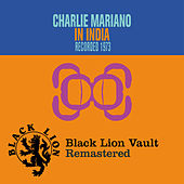 Play & Download In India by Charlie Mariano | Napster