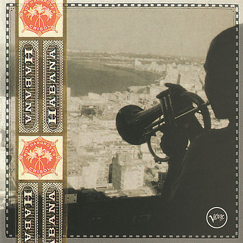 Play & Download Habana by Roy Hargrove | Napster