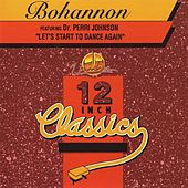 Play & Download 12 Inch Classics: Bohannon - EP by Bohannon | Napster