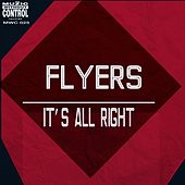 Play & Download It's All Right by The Flyers | Napster