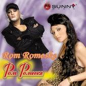 Rom Romeske by Various Artists