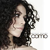 Play & Download Music Diary by Como | Napster
