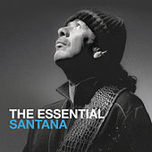 Play & Download The Essential Santana by Santana | Napster