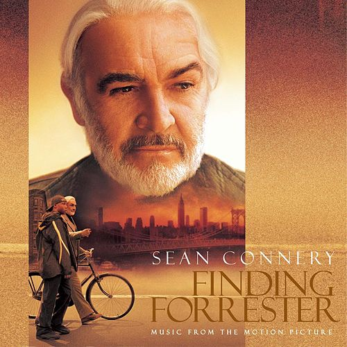 Play & Download Finding Forrester by Various Artists | Napster