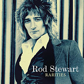 Rarities de Rod Stewart