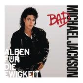 Bad (Alben für die Ewigkeit) von Various Artists