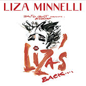 Play & Download Liza's Back by Liza Minnelli | Napster