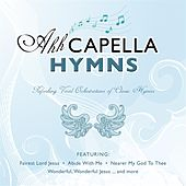 Play & Download Ahh Capella Hymns by Ralph Carmichael | Napster