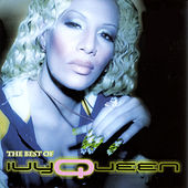 Play & Download The Best of Ivy Queen by Ivy Queen | Napster