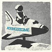 Play & Download Shuttles by A Dying Regime | Napster