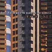 Play & Download Bach 2000 by David Matthews | Napster