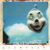 Play & Download Vivadixiesubmarinetransmissionplot by Sparklehorse | Napster
