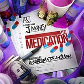 The Medication by Various Artists