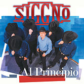 Play & Download Al Principio by Siggno | Napster