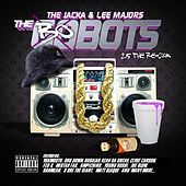 The Bobots 2.5 by The Jacka