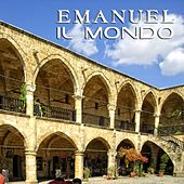 Play & Download Il mondo by Emanuel (emo) | Napster