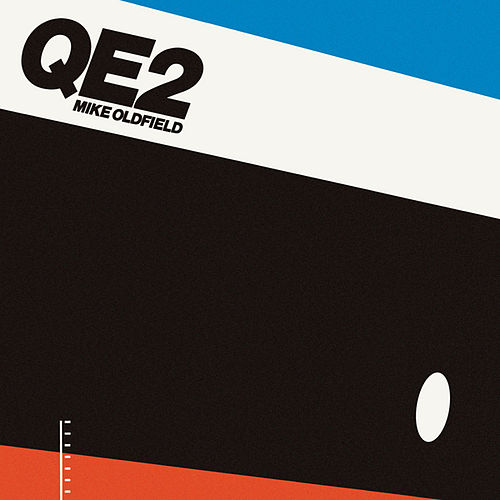 Play & Download Qe2 by Mike Oldfield | Napster