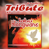 Play & Download A Tribute To - Jabu Hlongwane by Zooloo | Napster