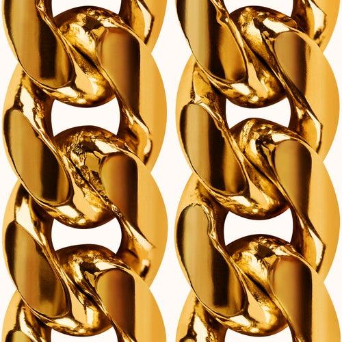 B.O.A.T.S. II #Metime by 2 Chainz