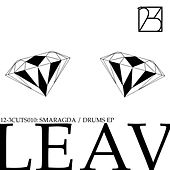 Play & Download Smaragda / Drums by Leav | Napster