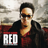 Play & Download R.E.D. (Restoring Everything Damaged) by Deitrick Haddon | Napster