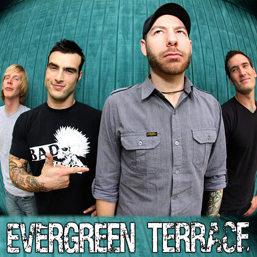 Play & Download Everlong - Single by Evergreen Terrace | Napster