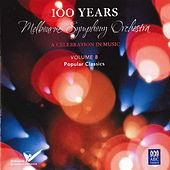 Play & Download MSO – 100 Years Vol 8: Popular Classics by Various Artists | Napster