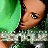 Sweet Vibrations by Sonique