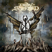 Play & Download Icarus by Dew-Scented | Napster