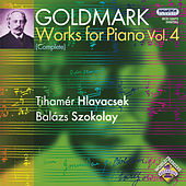 Play & Download Works for Piano Vol. 4 by Various Artists   Napster