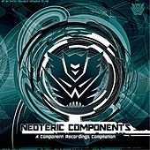 Neoteric Components by Various Artists