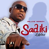 Play & Download Lifeline (Deluxe Version) by Sadiki | Napster