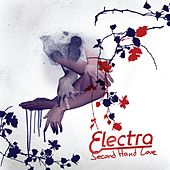 Second Hand Love by Electra