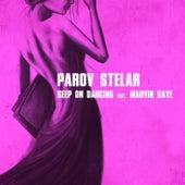 Keep On Dancing von Parov Stelar