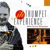 Play & Download Jouko Harjanne: Trumpet Experience by Jouko Harjanne | Napster