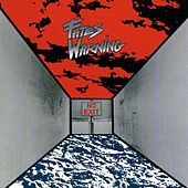 Play & Download No Exit by Fates Warning | Napster