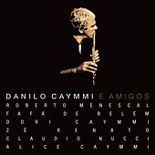 Play & Download Danilo Caymmi e Amigos by Danilo Caymmi | Napster