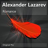 Play & Download Romance by Alexander Lazarev | Napster